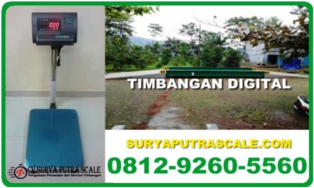 JUAL TIMBANGAN DIGITAL BEKASI, JUAL TIMBANGAN DIGITAL JAKARTA, HARGA TIMBANGAN DIGITAL JAKARTA